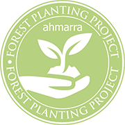 Ahmarra Forest Planting Project