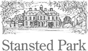 Stansted Park Forestry Scheme