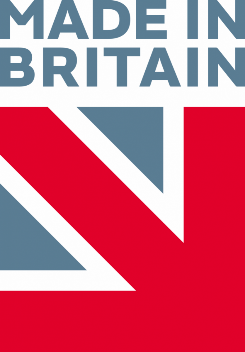 Made in Britain – The Benefits of Choosing a British Company for bespoke doors